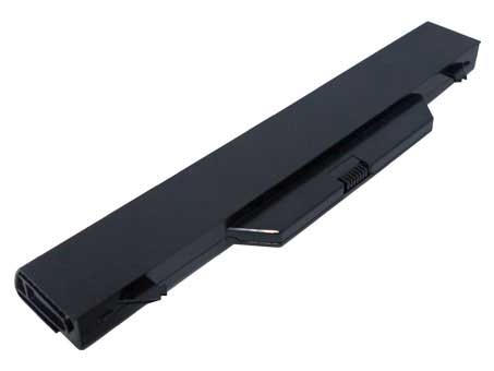 laptop battery kapalit para sa HP ProBook 4710s,CT