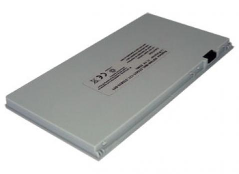 Compatible laptop battery hp  for NK06