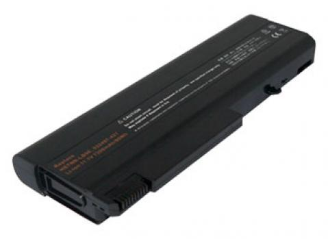 Compatible laptop battery hp  for HSTNN-I44C-A
