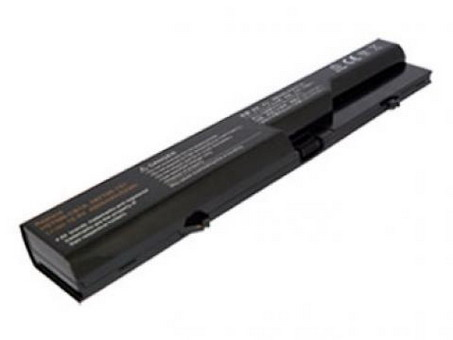 Compatible laptop battery hp  for HSTNN-DB1A