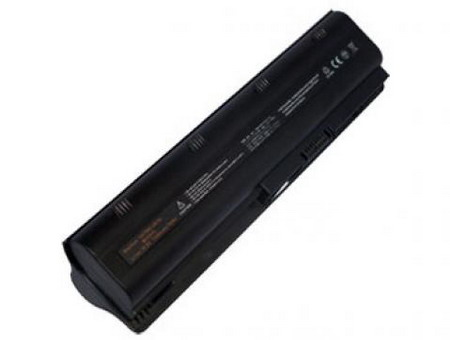 laptop battery pengganti HP 593553-001