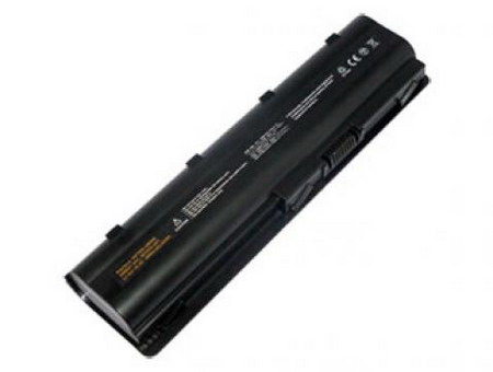 Compatible laptop battery hp  for 435 Notebook PC