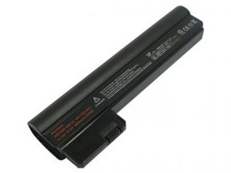 Compatible laptop battery hp  for HSTNN-UB1