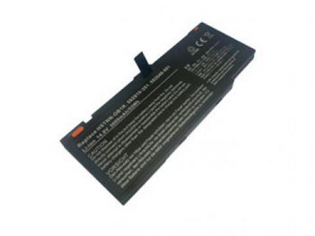 Compatible laptop battery hp  for 592910-351