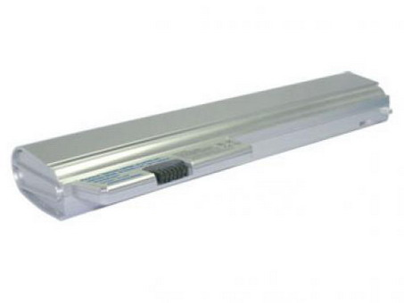Compatible laptop battery hp  for HSTNN-OB2B
