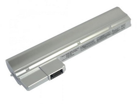 Compatible laptop battery hp  for 614565-221
