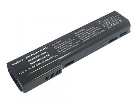 Compatible laptop battery hp  for CC06