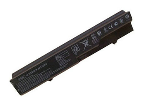 Compatible laptop battery hp  for HSTNN-I85C-3