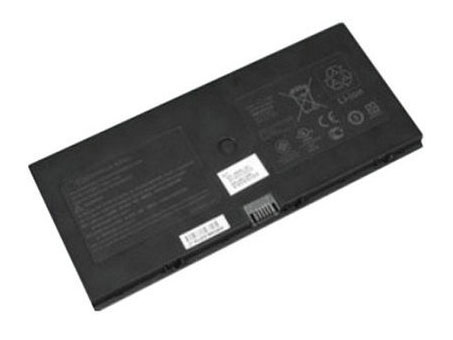 Compatible laptop battery hp  for 538693-961