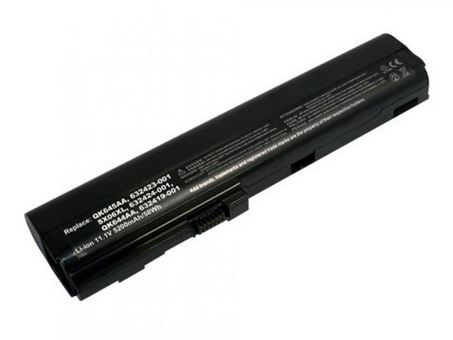 Compatible laptop battery hp  for HSTNN-UB2L