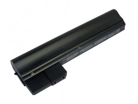 Compatible laptop battery hp  for 614564-421