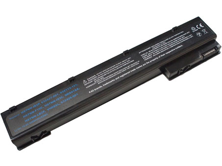 Compatible laptop battery hp  for QK641AA