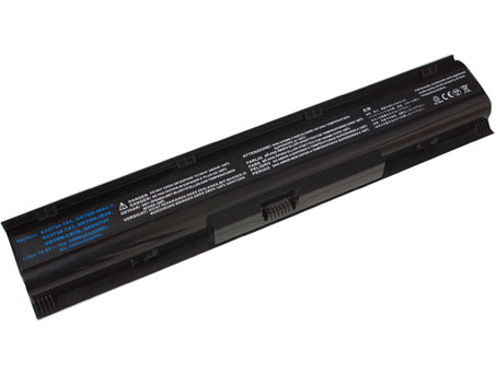 Compatible laptop battery hp  for HSTNN-I98C