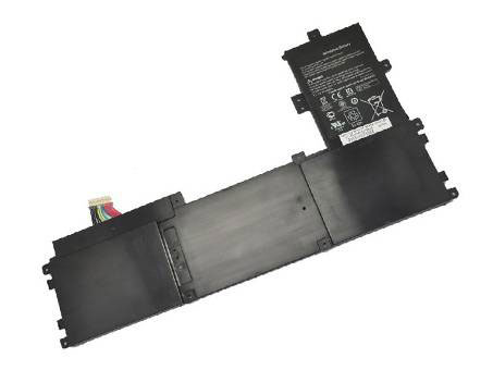 Compatible laptop battery hp  for 671278-171