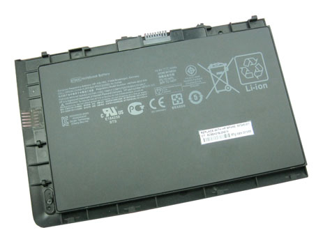 Compatible laptop battery hp  for H4Q47UT