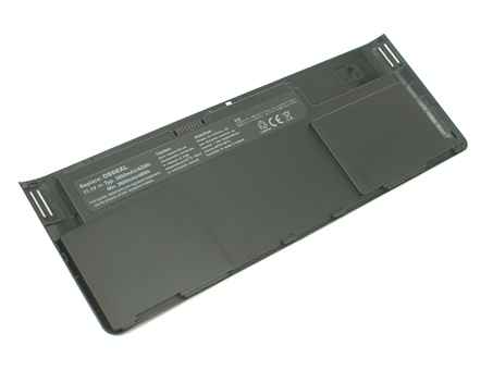 Compatible laptop battery HP  for hstnn-ib4f