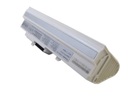 Compatible laptop battery MYBOOK  for m11