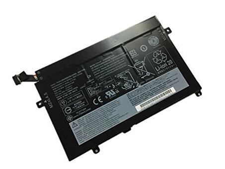 Compatible laptop battery lenovo  for 01AV411