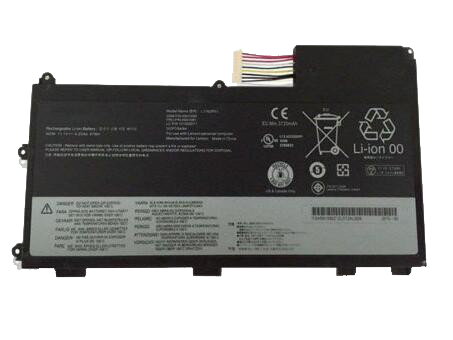 Compatible laptop battery LENOVO  for L11S3P51
