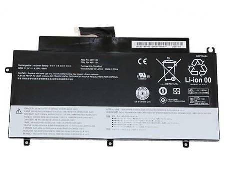 Compatible laptop battery lenovo  for 45N1121