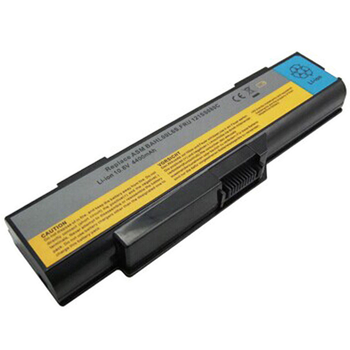 Compatible laptop battery Lenovo  for C462M