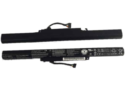 laptop battery Replacement for LENOVO L14M4A01