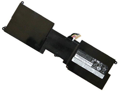 laptop battery Replacement for LENOVO ThinkPad-X1-Series
