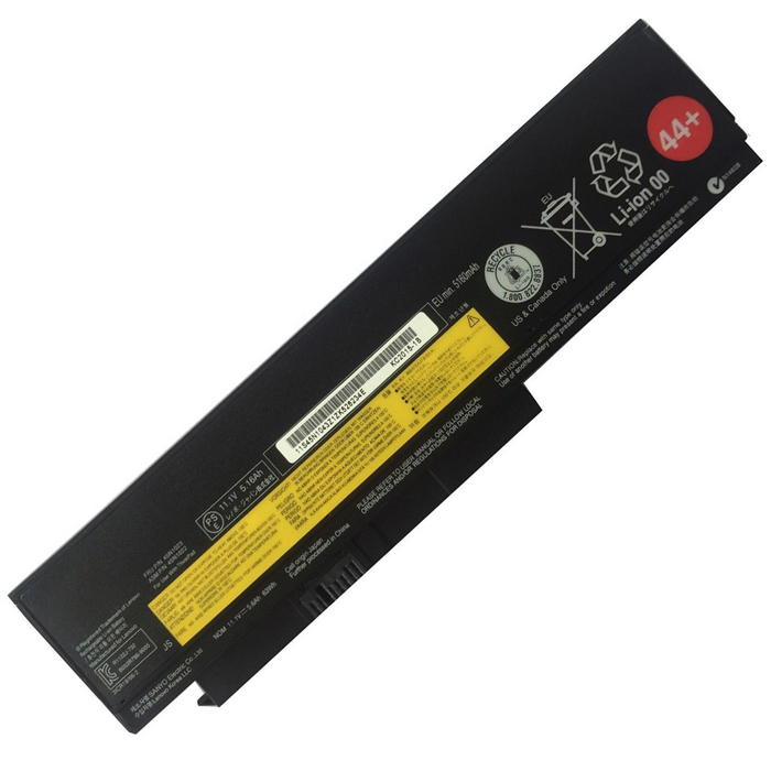 Compatible laptop battery LENOVO  for ThinkPad-X230
