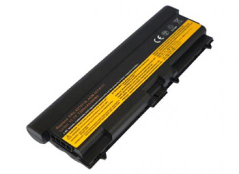 Compatible laptop battery LENOVO  for 51J0500