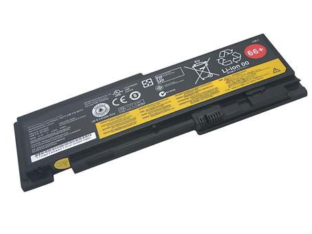 Compatible laptop battery lenovo  for ThinkPad T420s