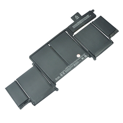 Compatible laptop battery apple  for A1502