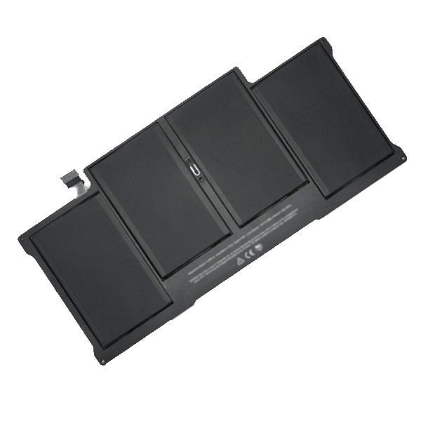 Compatible laptop battery Apple  for A1496