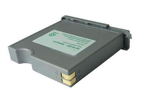 Compatible laptop battery apple  for PowerBook 170 Series