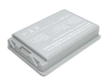 Compatible laptop battery apple  for M9422