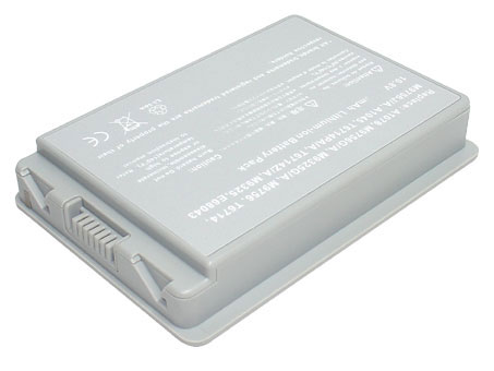 Compatible laptop battery apple  for M9325J/A