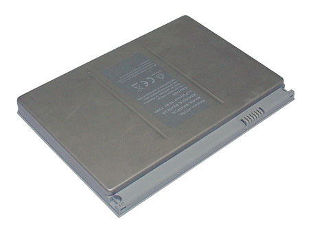 Compatible laptop battery apple  for A1189