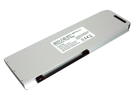 Compatible laptop battery apple  for MB772LL/A