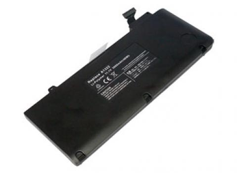Compatible laptop battery apple  for A1322