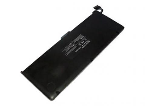Compatible laptop battery apple  for A1309