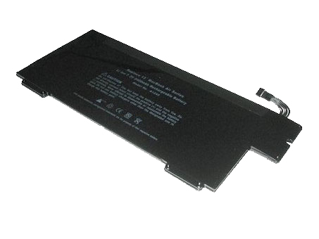 Compatible laptop battery apple  for MacBook Air 13.3-inch
