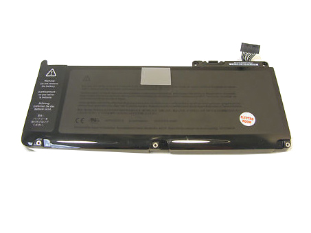 Compatible laptop battery apple  for MacBook Pro MB471LL/A 15.4-Inch