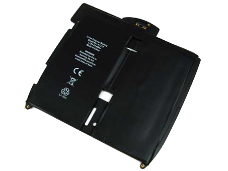 Compatible laptop battery apple  for iPad 1