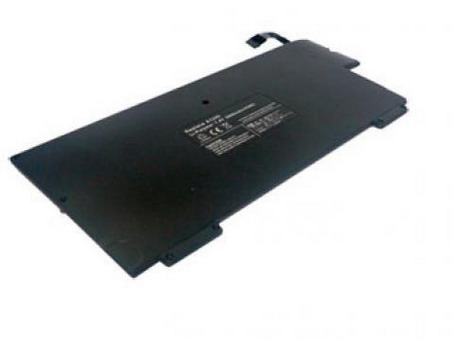 Compatible laptop battery apple  for MacBook Air 13