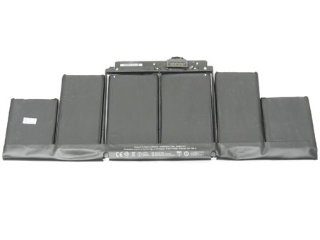 Compatible laptop battery apple  for MD831LL/A
