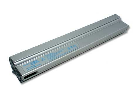 Compatible laptop battery panasonic  for CF-Y2EW1AXR