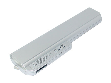 Compatible laptop battery panasonic  for CF-Y5MW2AJS