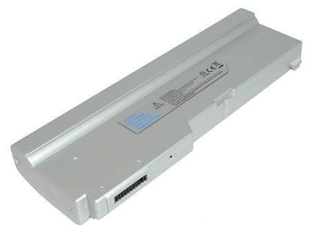Compatible laptop battery PANASONIC  for CF-T5LW9AXS