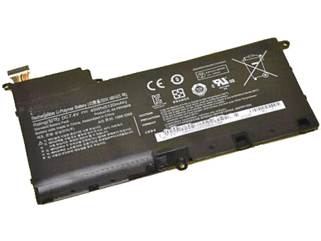 Compatible laptop battery SAMSUNG  for NP530U4B-A01US