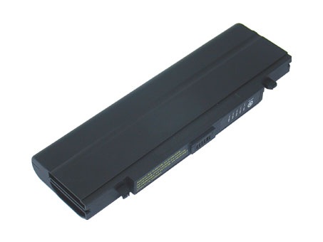 Compatible laptop battery ASUS  for M50 Series