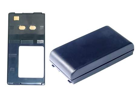 Compatible camera battery sony  for CCD-TR714